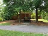145 Kirkwood Drive - Photo 1