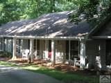 161 Pinecrest Terrace - Photo 1