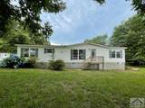 767 Clay Brown Road - Photo 1
