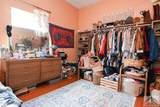285 Rocksprings Street N - Photo 15