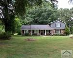 3886 Pannell Road - Photo 1