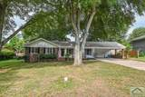 504 Valley View Drive - Photo 1