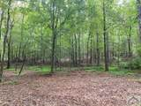 145 Creek Plantation Drive - Photo 11