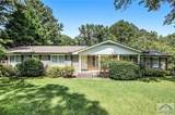 3750 Dial Mill Road - Photo 1