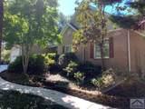 188 Ashbrook Drive - Photo 1