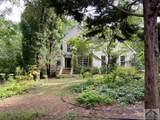 3100 Thoreau Court - Photo 2