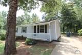 165 Live Oak Place - Photo 1