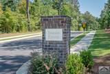 1584 Spartan Estates Drive - Photo 8