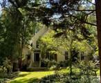 3100 Thoreau Court - Photo 22
