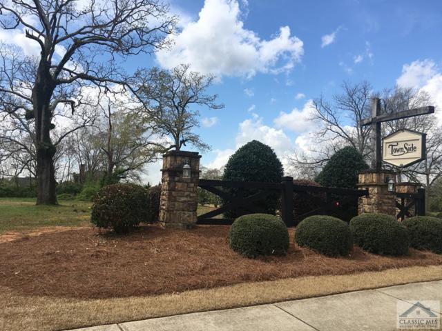 1209 Townside, Bishop, GA 30621 (MLS #961436) :: The Holly Purcell Group