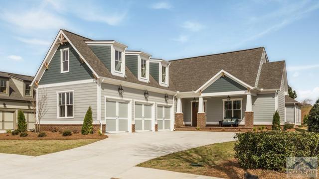 1680 Greenleffe Drive, Statham, GA 30666 (MLS #961890) :: Team Cozart