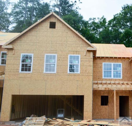 170 Elliot Circle, Watkinsville, GA 30677 (MLS #963226) :: The Holly Purcell Group