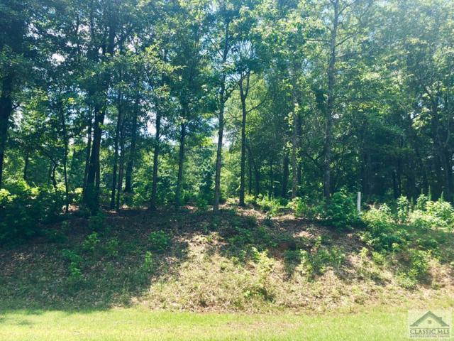 1170 Summit Circle, Watkinsville, GA 30677 (MLS #963811) :: Team Cozart