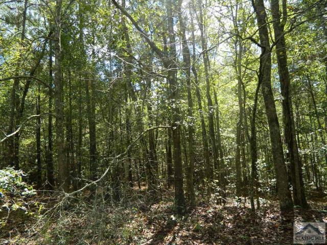 0 Centerville Rd., Lexington, GA 30648 (MLS #964948) :: The Holly Purcell Group
