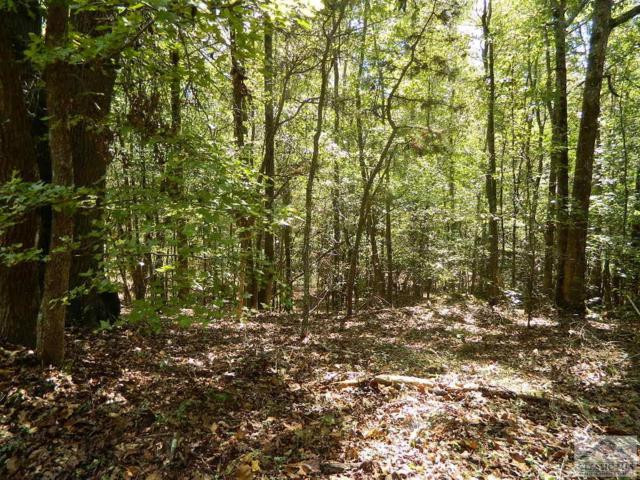0 Centerville Rd., Lexington, GA 30648 (MLS #964949) :: The Holly Purcell Group