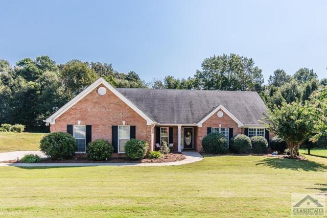92 Still Water Lane, Jefferson, GA 30549 (MLS #965025) :: Signature Real Estate of Athens
