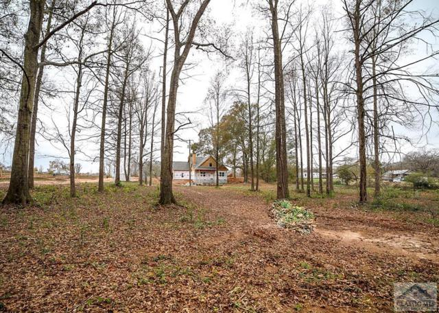 2041 Neal Little Road, Carnesville, GA 30521 (MLS #966041) :: Team Cozart