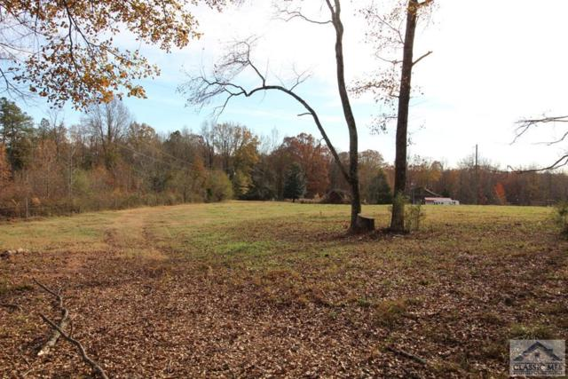 2004 Pine Valley Farm Road, Comer, GA 30629 (MLS #966090) :: Team Cozart