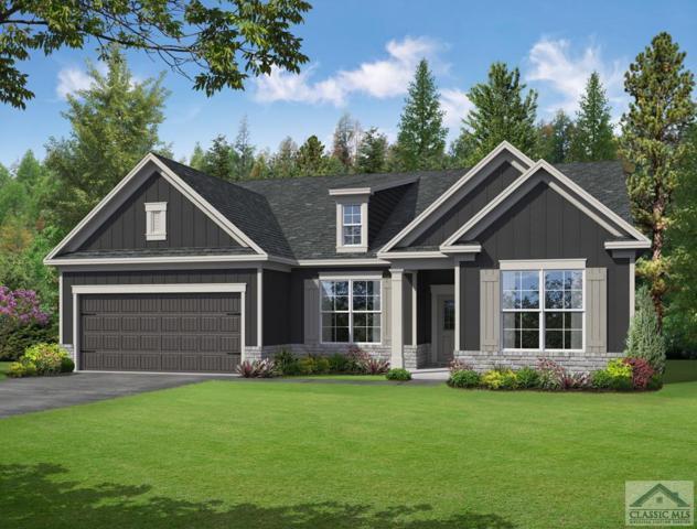 1529 Maddox Lane, Monroe, GA 30656 (MLS #966215) :: Team Cozart