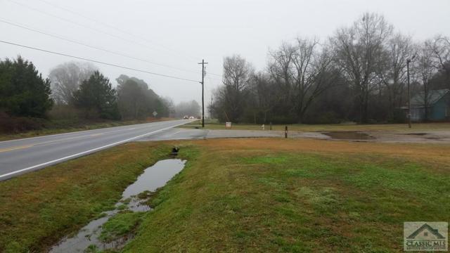 4791 Macon Highway, Bishop, GA 30621 (MLS #967059) :: Team Cozart