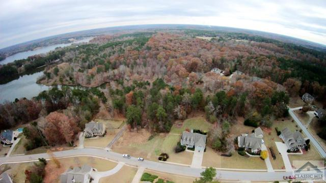 198 Bear Cub Way, Bogart, GA 30622 (MLS #967488) :: Signature Real Estate of Athens