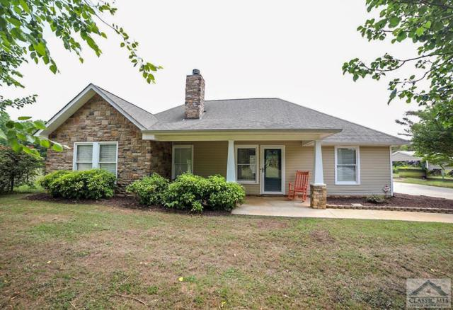 Terrific 11 South Madison Co Ga Real Estate Listings Homes For Sale Download Free Architecture Designs Aeocymadebymaigaardcom