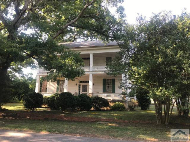 Incredible 11 South Madison Co Ga Real Estate Listings Homes For Sale Download Free Architecture Designs Aeocymadebymaigaardcom