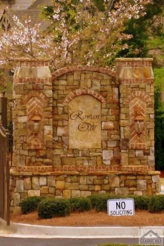 1120 Rowan Oak Circle, Watkinsville, GA 30677 (MLS #971284) :: Team Cozart
