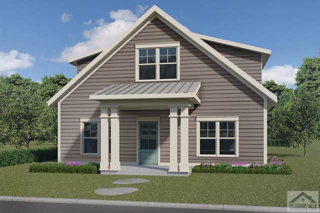 175 Clover Street, Athens, GA 30606 (MLS #971419) :: Athens Georgia Homes