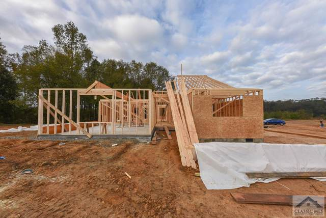 1959 Neal Little Road, Carnesville, GA 30521 (MLS #972086) :: Team Cozart