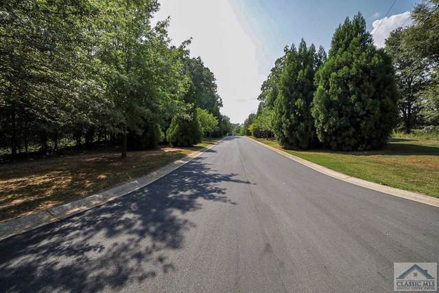 869 Canter Way, Jefferson, GA 30549 (MLS #972510) :: Signature Real Estate of Athens