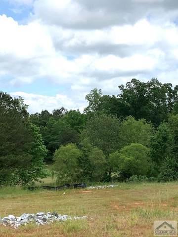 910 Indigo Bunting Road, Statham, GA 30666 (MLS #972643) :: Signature Real Estate of Athens