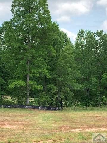902 Indigo Bunting Road, Statham, GA 30666 (MLS #972647) :: Signature Real Estate of Athens