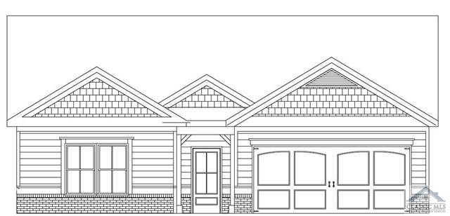 207 Stonecreek Bend, Monroe, GA 30655 (MLS #973098) :: Signature Real Estate of Athens