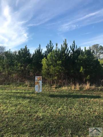 62 W. First Avenue, Crawford, GA 30630 (MLS #973457) :: Signature Real Estate of Athens
