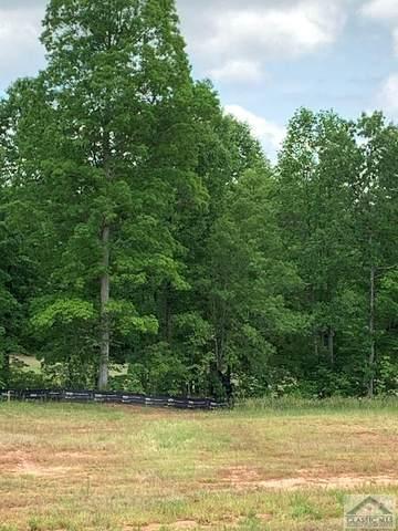 902 Indigo Bunting Road, Statham, GA 30666 (MLS #974340) :: Team Cozart