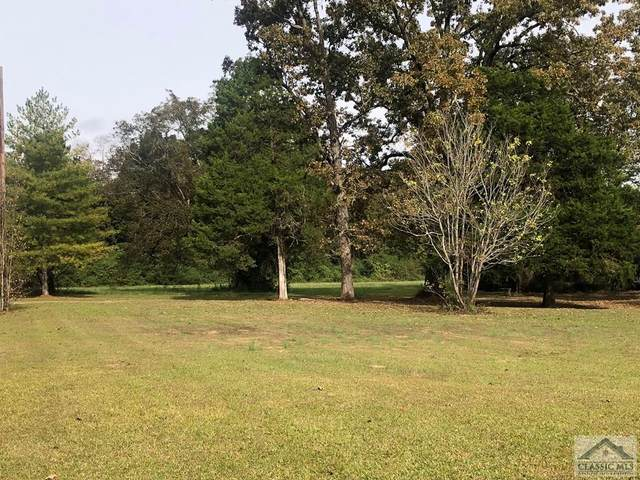 0 Vend Drive, Watkinsville, GA 30677 (MLS #975532) :: Signature Real Estate of Athens
