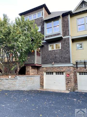 310 Research Drive #103, Athens, GA 30605 (MLS #977875) :: Signature Real Estate of Athens