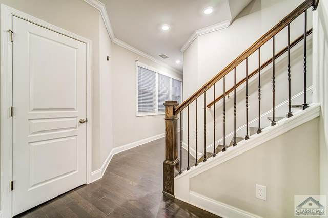 1860 Terry Court, Atlanta, GA 30329 (MLS #978573) :: Signature Real Estate of Athens