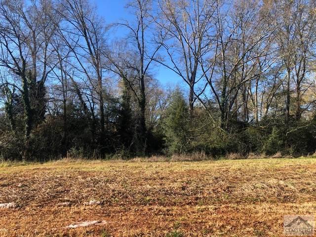 671 Foster Park Lane, Madison, GA 30650 (MLS #978958) :: Signature Real Estate of Athens