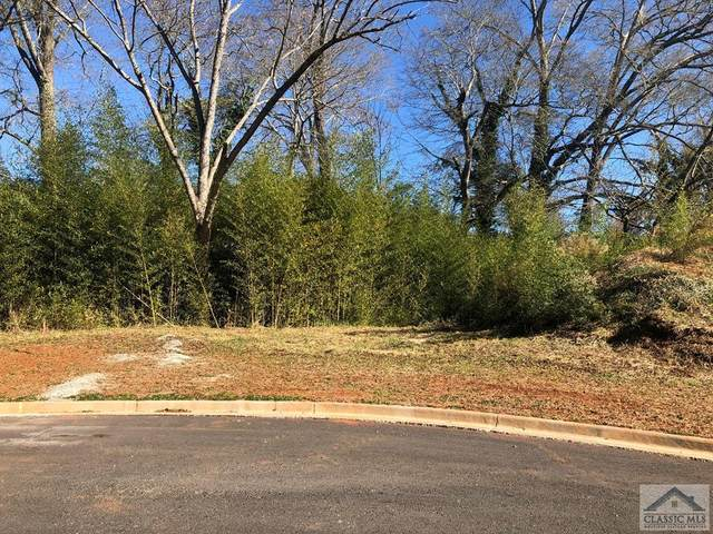680 Foster Park Lane, Madison, GA 30650 (MLS #978968) :: Signature Real Estate of Athens