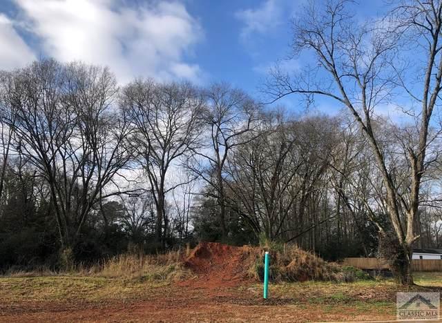 681 Foster Park Lane, Madison, GA 30650 (MLS #979129) :: Signature Real Estate of Athens