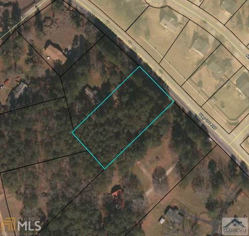 0 Highway 211, Winder, GA 30680 (MLS #980272) :: Signature Real Estate of Athens