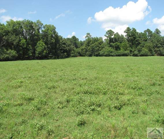 2361 New High Shoals Road, Bishop, GA 30621 (MLS #980634) :: Team Cozart
