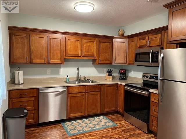 860 College Avenue, Athens, GA 30601 (MLS #980841) :: Signature Real Estate of Athens