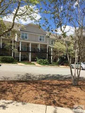 1035 Barnett Shoals Road #324, Athens, GA 30605 (MLS #981116) :: Athens Georgia Homes