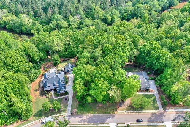 600 Rapids Drive, Bogart, GA 30622 (MLS #981266) :: Signature Real Estate of Athens