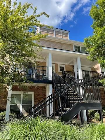 1035 Barnett Shoals Road #927, Athens, GA 30605 (MLS #981517) :: Athens Georgia Homes