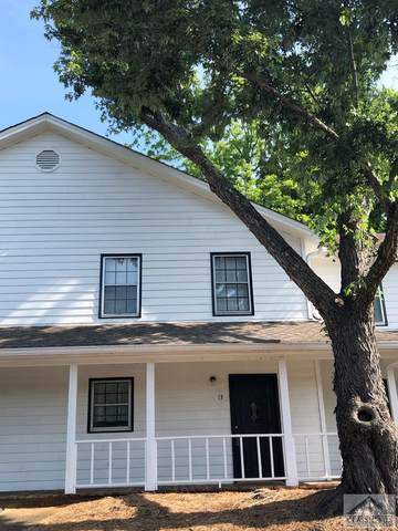 1905 Milledge Avenue S, Athens, GA 30605 (MLS #981702) :: Signature Real Estate of Athens