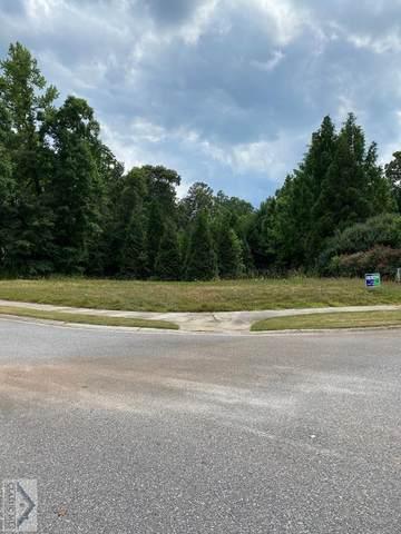 1479 Mcfall Court, Watkinsville, GA 30677 (MLS #981794) :: Athens Georgia Homes